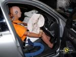Краш-тест Audi Q5