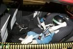 Краш-тест Daihatsu Cuore