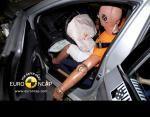 Краш-тест Hyundai i40