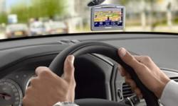 Чем могут быть опасны GPS-навигаторы