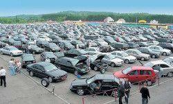 Как купить поддержанный автомобиль в кредит