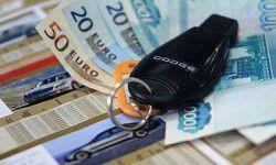 Введение в автокредитование