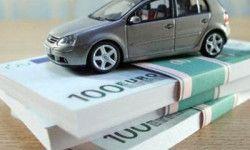 Автокредит или кредит на неотложные нужды?