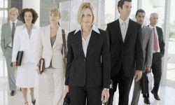 Что такое групповые автокредиты?