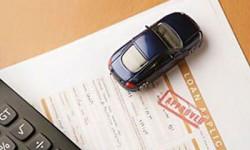 Как можно получить льготный автокредит?