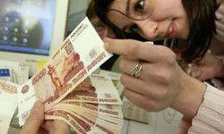 Как не переплатить по автокредиту?