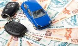 Как узнать находится ли автомобиль в залоге у банка?