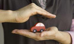 Особенности страхования при автокредите