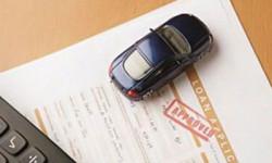 Условия автокредита, о которых надо знать заранее