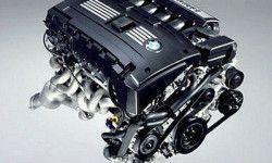 Отличия бензинового двигателя от дизельного