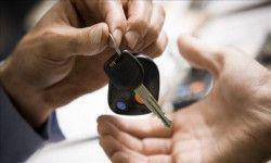 Как быстро продать машину. Выгодно продаем свой автомобиль.