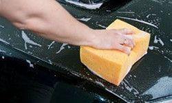 Как правильно самостоятельно помыть свой автомобиль