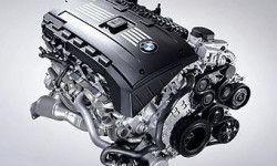 Электрический двигатель