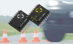 Электронная система стабилизации курсовой устойчивости (ESP)