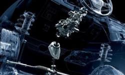 ЭУР – электрический усилитель руля