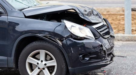 ГИБДД запускает новый сервис онлайн проверки автомобилей